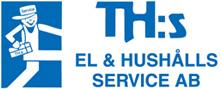TH:s El- & Hushållsservice AB